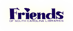 Friends of South Carolina Libraries